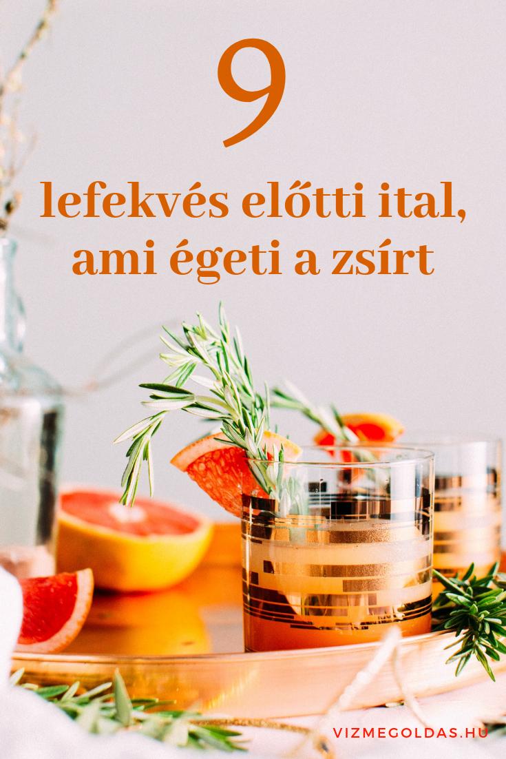 npp zsírt éget)