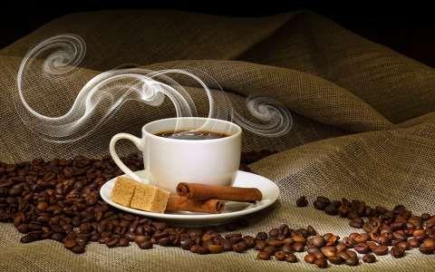 karcsúsító kopi)