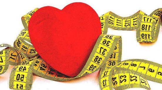 az 5- 10 súlycsökkenés egészségügyi előnyei)
