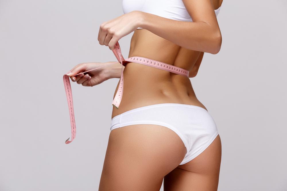 hogyan lehet lefogyni és fenntartani a súlyát