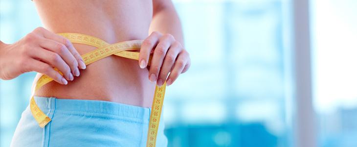 effek mintavételi zsírégető az egészség elveszíti a zsírt