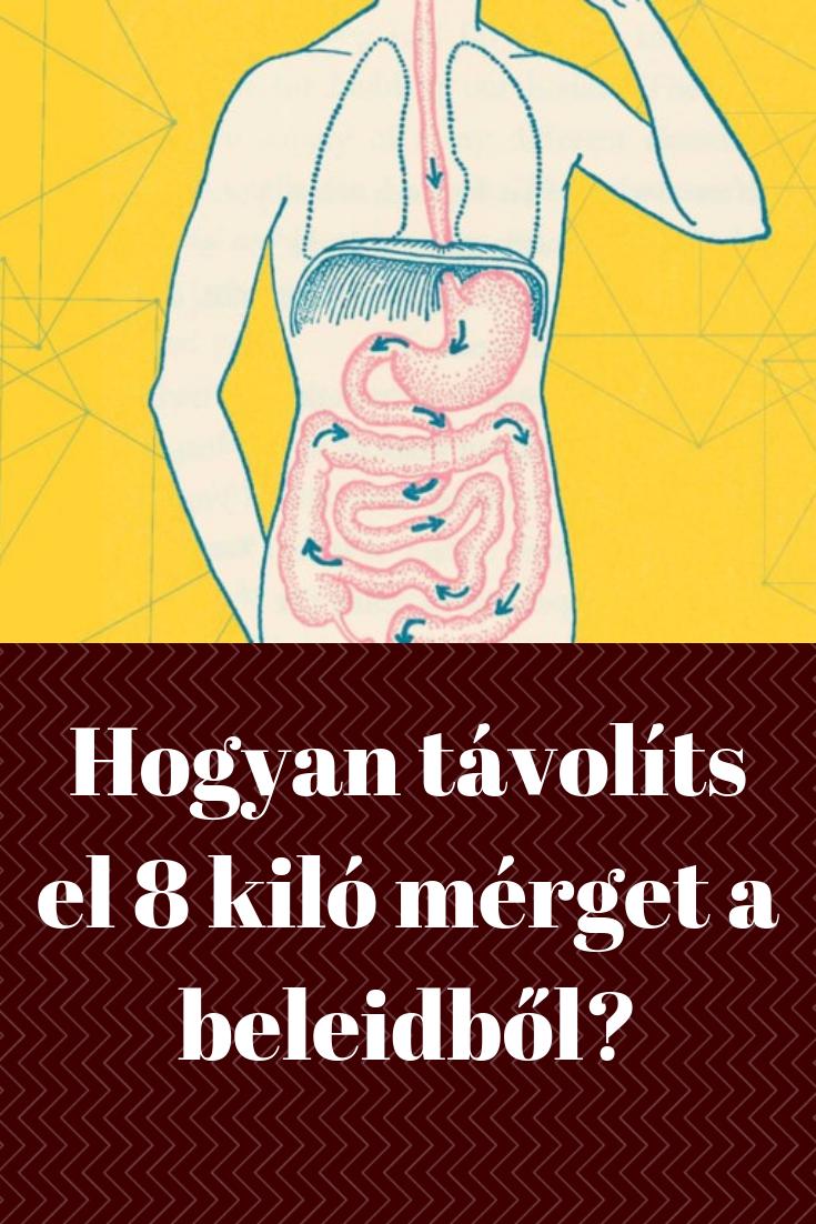 tippek a fogyás nők egészségét)