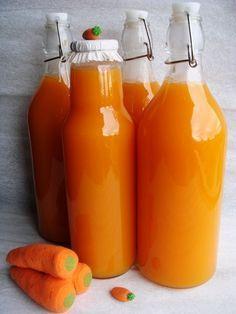 Fogyaszd ezt az italt este lefekvés előtt és égesd a zsírod!