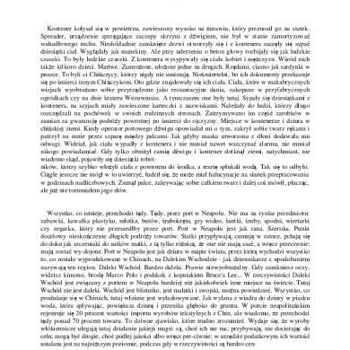 Nyílt levél azokhoz, akik Magyarországon bohóckodnak