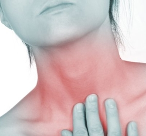 torokfájás fogyás tünetei)