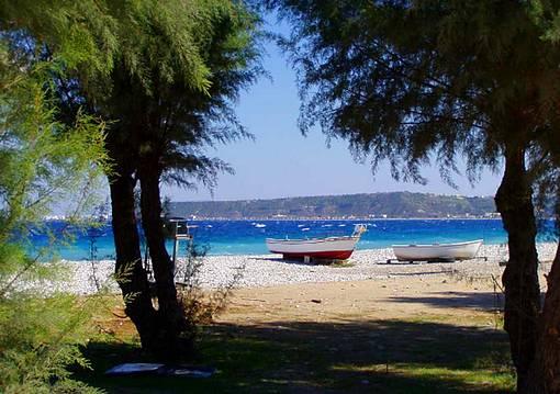 fogyás üdülő Görögország
