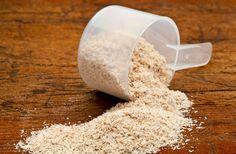 mit tegyen a zsírégetésért? mit kell enni a könnyű fogyás érdekében