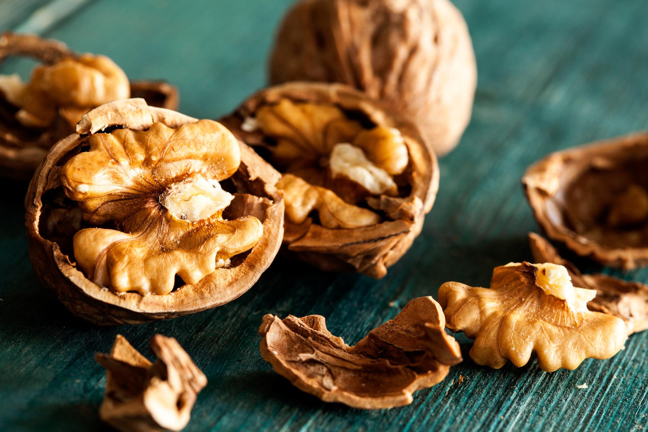 Zsírt égetni táplálékokkal is lehet | Gyógyszer Nélkül