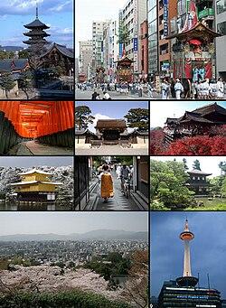 lecsökkent a japán