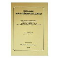Tabularium otorhinolaryngologiae | Digitális Tankönyvtár
