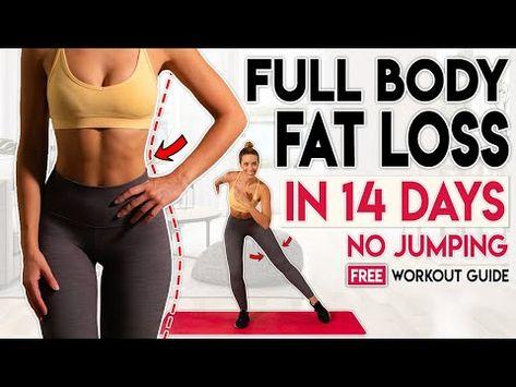 6 tipp a testzsír csökkentésére az izomtömeg növelése közben - GymBeam Blog, Veszteség zsír tömeg