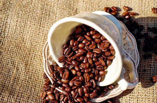 koffein és aszpirin a fogyáshoz)