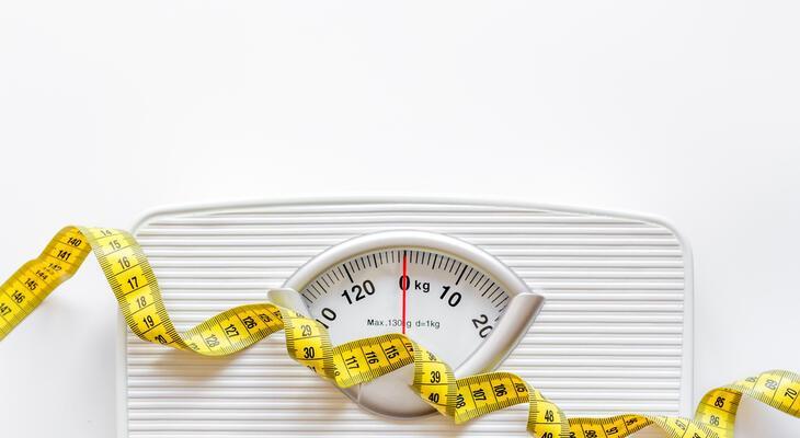 önmagában fogyni túlsúly és hogyan lehet lefogyni