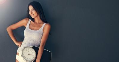 optimális zsírtartalom a fogyáshoz