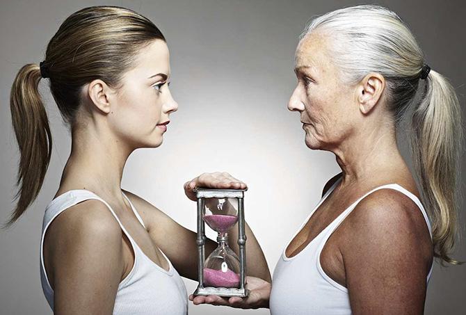 Diéta a menopauza alatt 5
