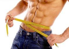 gyermekkori súlycsökkentő beavatkozás fogyás ideális arány