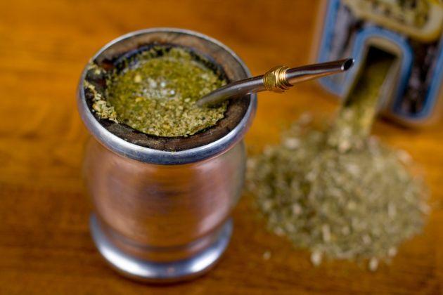 alcachofa fogyókúra)