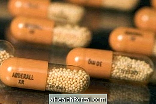 Az agyserkentő a legújabb női drog