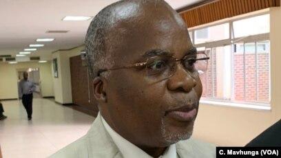 zsírégető laboratórium Zimbabwe