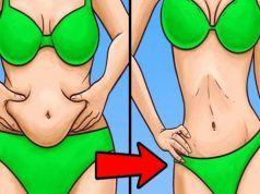 Fogyás barna zsírral. Tényleg lehetséges?