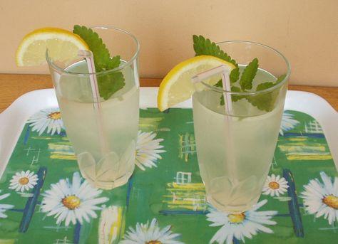 ital keverék, amely segít a fogyásban