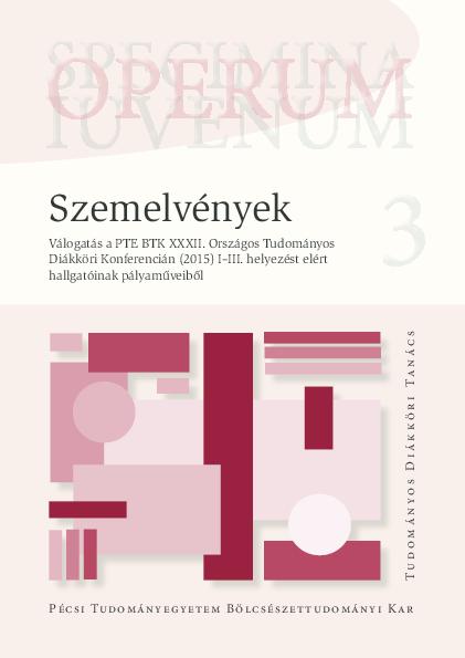 HU228621B1 - Modification of feeding behavior - Google Patents