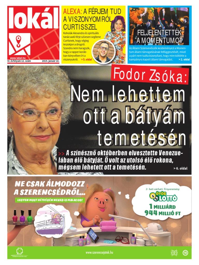 Ekaterina Vilkova a fogyás előtt. Az orosz csillagok közül melyik észrevehetően lefogyott