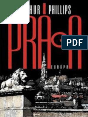 Műszaki hőtan mérnököknek Dr. Beke János online olvasás pdf - leapafapers