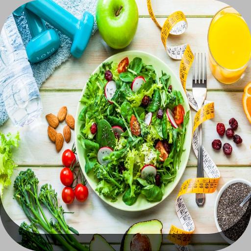 Jak rychle zhubnout břicho - NATURHOUSE