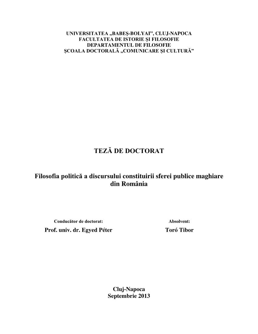 Gyermekgyógyászati kézikönyv I.   Digitális Tankönyvtár