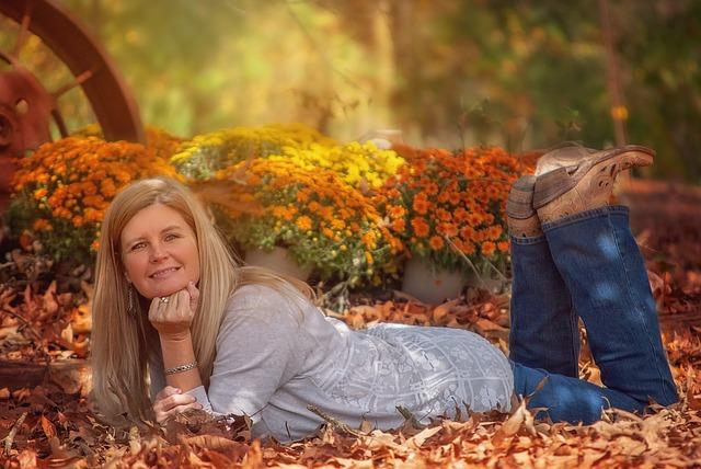 hogyan kell fogyni a menopauza továbbra is azt mondja nekem, hogy lefogyok