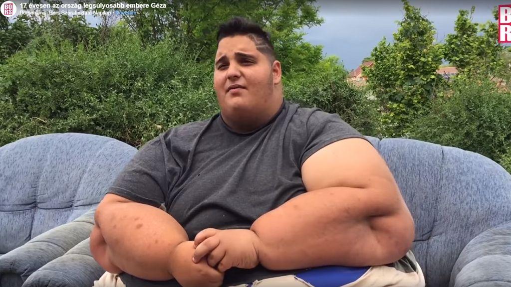 túlsúlyos apa fogyás