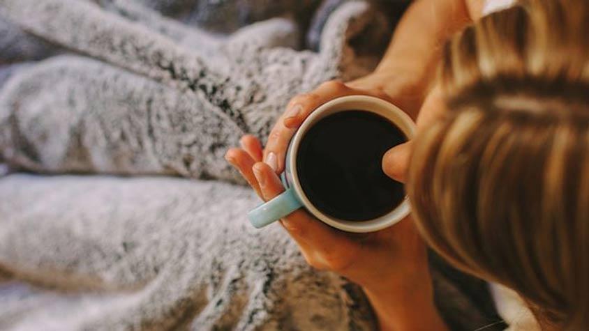 a koffeinmentes kávé egy zsírégető zsírégető phd