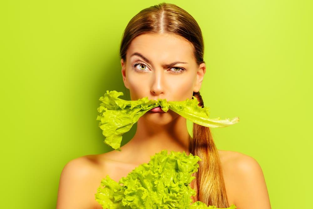 5 új termék, amely segít megőrizni a karcsúságot és az egészséget