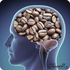 top karcsúsító kávé