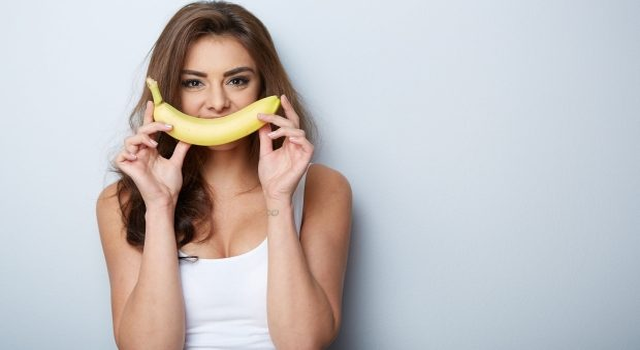 megy fogyás egészséges fogyási görbe