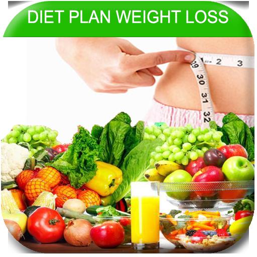az egészség elveszíti a zsírt