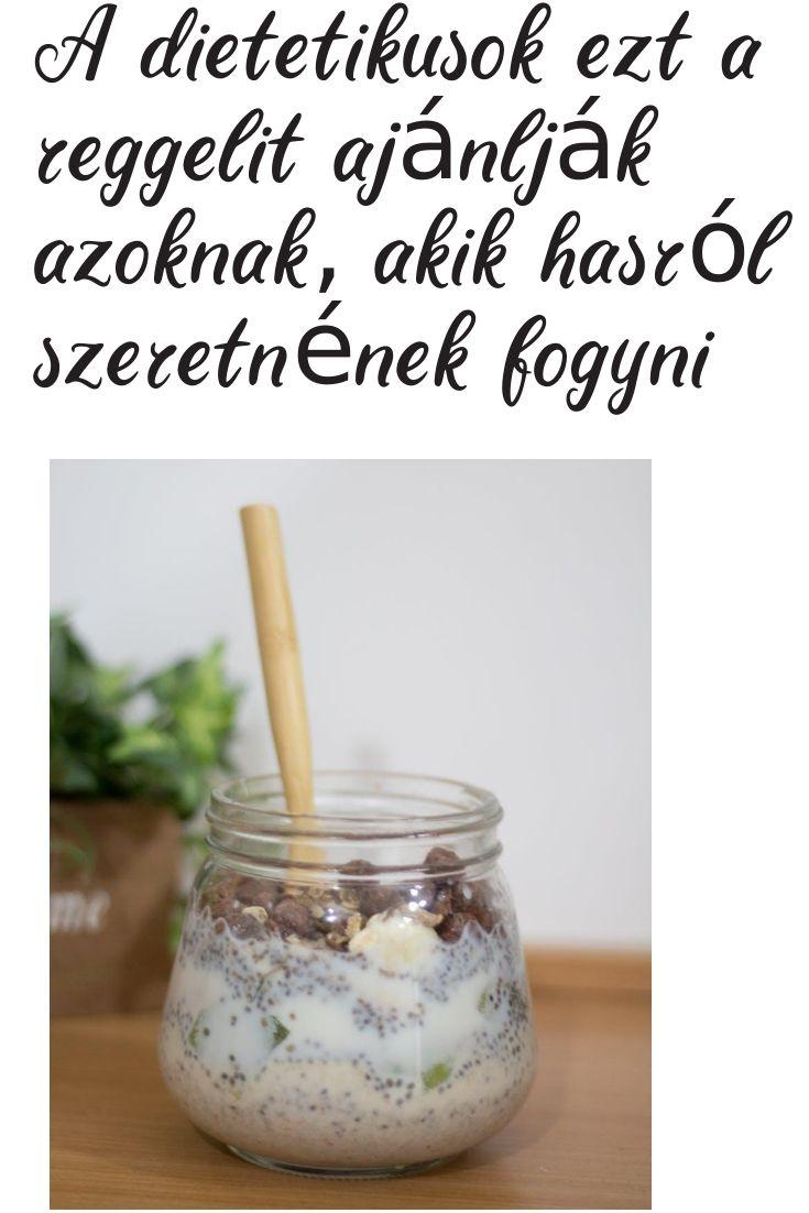 forró ital fogyás)
