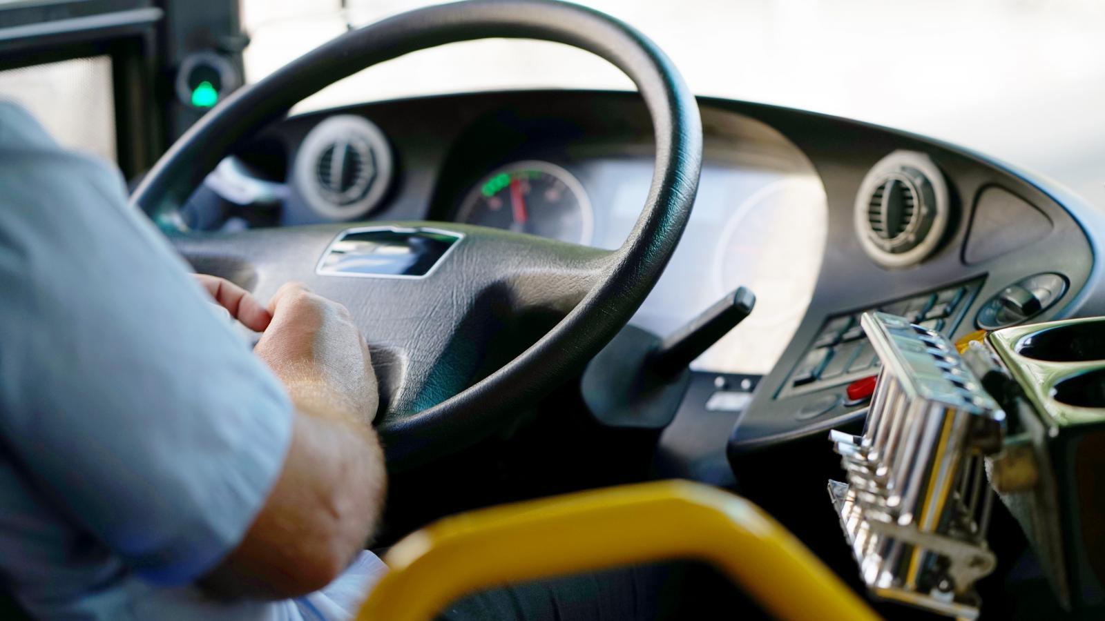 fogyni vezetés közben?