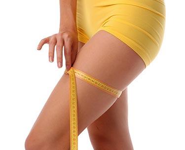 Vigyázat: vékonyan is lehet hájas! - Dívány