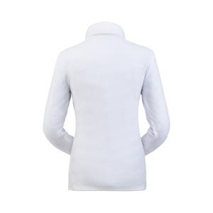 termikus súlycsökkentő test ruha)