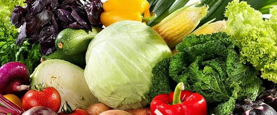 enni az élő súlycsökkenés)