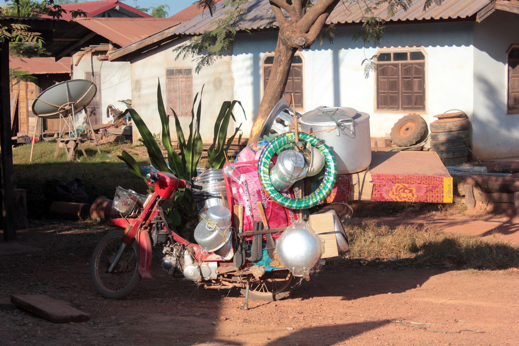 Kambodzsa fogyás tábor)