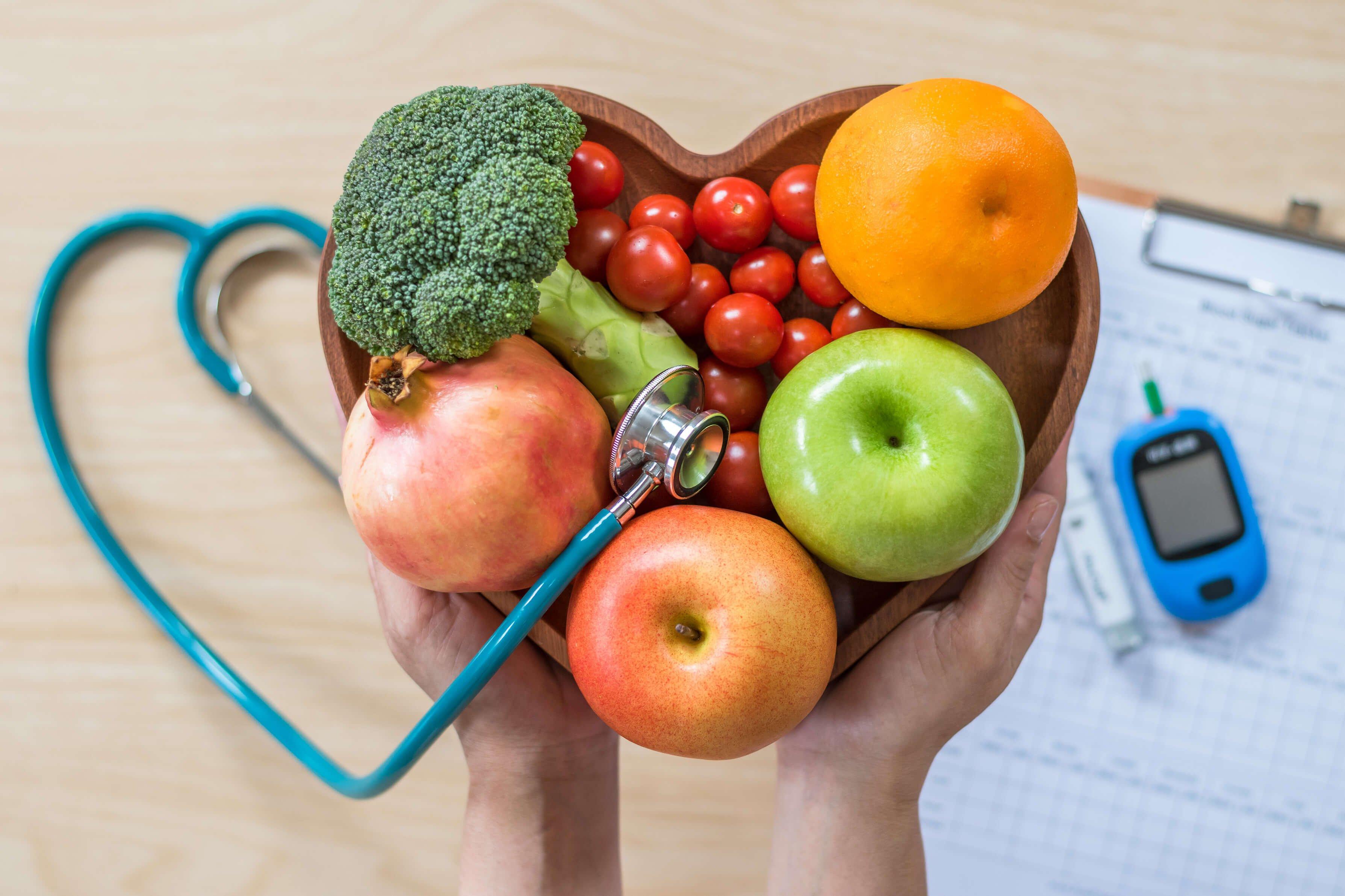 Hogyan segít a króm a fogyásban és cukorbetegségnél?