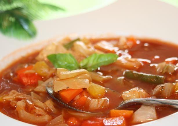Céklaleves recept | Recipe | Curry, Recept, Ételek