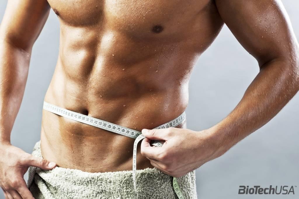Tények és tévhitek: fogyás és zsírégetés