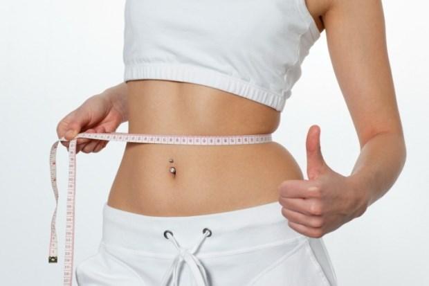 Fogyás tippek cikk kategória | Utolsó fogyókúra