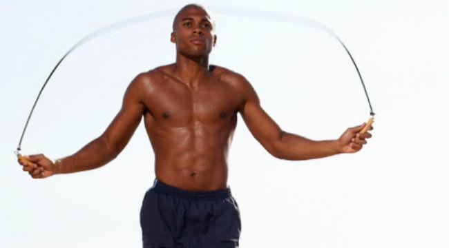 Zsírégetés futás nélkül: intenzív edzés, amiből napi 10 perc is elég