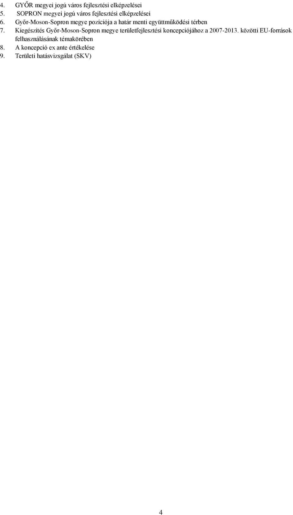 fogyás wasilla sida cordifolia fogyás