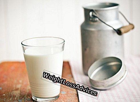 minden fogyás természetes zsírégető mellékhatások